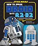 How to Speak Droid with R2-D2, Urma Droid, 1452113939