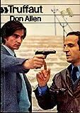 François Truffaut, Don Allen, 0670019755