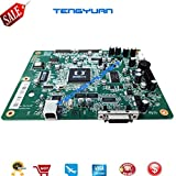 Printer Parts Logic Main Board Control Controller Board for HP Scanjet N8420 N8460 N 8420 8460 Yoton Board 105-1509-9 Printer Parts