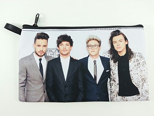 one direction bag - 2