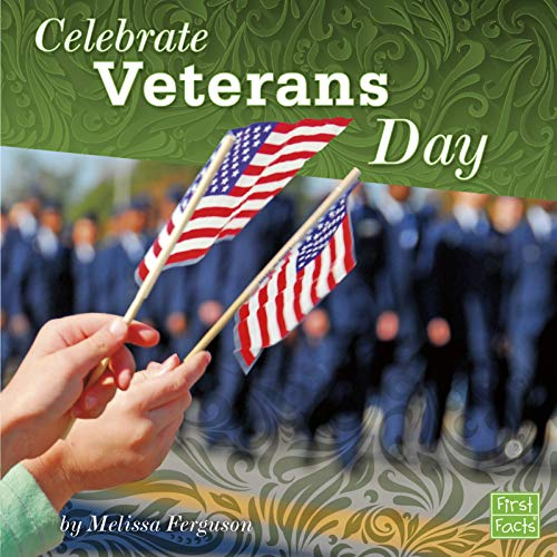 vetera celebrating veterans day - HD 1599×1599