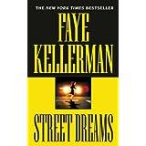 Street Dreams (Peter Decker and Rina Lazarus Series)