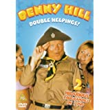Benny Hill Greatest Hits