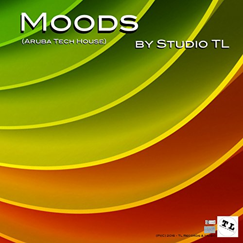 (Moods (Aruba Tech House Mix))