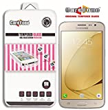 Samsung Galaxy J2 Pro Tempered Glass, Samsung Galaxy J2 Pro Screen Protector ...