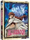El Cazador de la Bruja, Volume 2