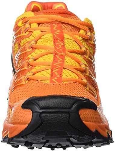 La Sportiva Sportiva La La Sportiva La Sportiva Arancione 1dqXwgC1