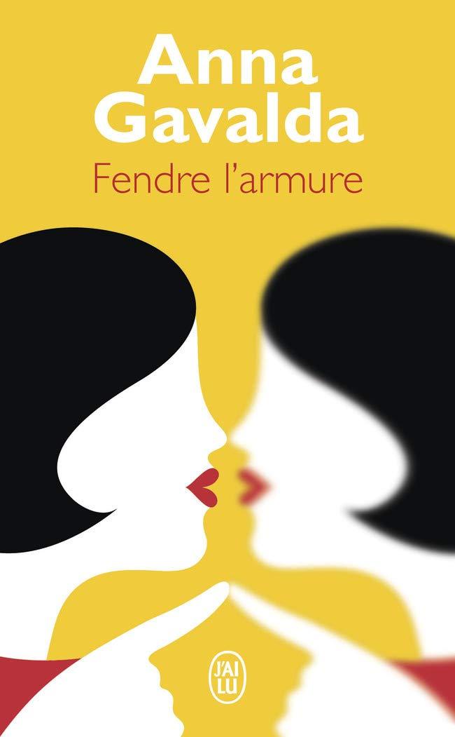 GRATUIT TÉLÉCHARGER FENDRE LARMURE