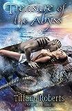 Treasure of the Abyss (The Kraken) (Volume 1)