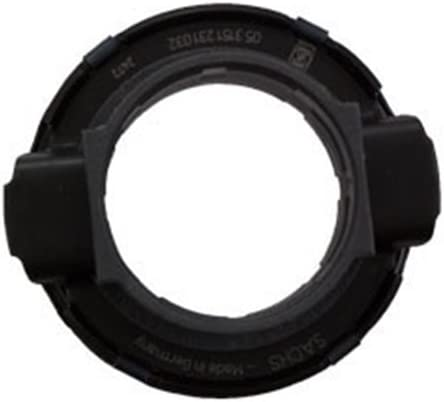ACT RB1401 Clutch Release Bearing