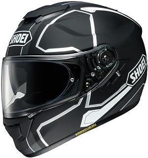 Shoei Pendulum GT-AIR Street Racing Motorcycle Helmet - TC-5 / Large