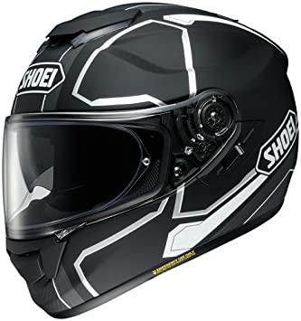 Péndulo de Shoei GT-Air Street Racing – Casco de Moto TC-5