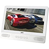 zeki quad core tablet - Zeki(R) TBDV986W 9