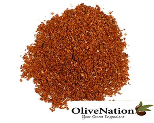 Baharat Spice 1 lb by OliveNation