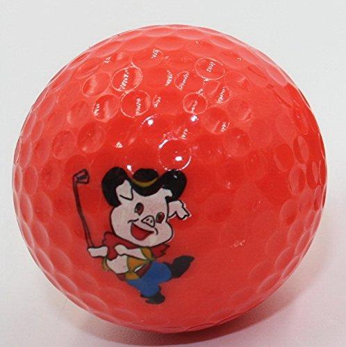Amazon.com: A99 Golf Eazy Pouch 3-pocket Golf Utility Pouch ...