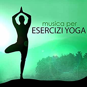 Equilibrio dellAnimo by Musica Per Yoga on Amazon Music ...
