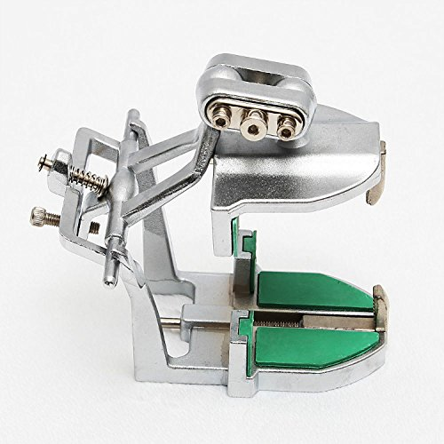 Aphrodite-Adjustable-Articulator-for-Lab-Equipment-A2