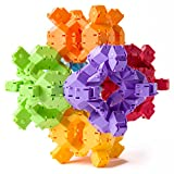 Fat Brain Toys Reptangles