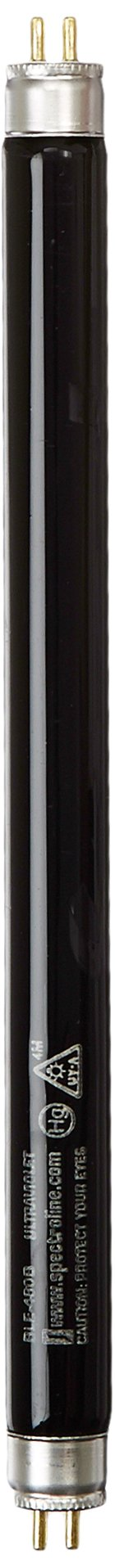 Spectronics BLE-480B Tube, 365nm, 6 Watt BLB by Spectronics