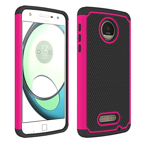 moto-z-play-caseberry-accessory-drop-protection-protective-case-shock-proof-dual-lawyer-hybrid-defen