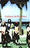 img - for Culture in Practice: Selected Essays book / textbook / text book