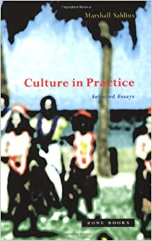 Book Culture in Practice: Selected Essays