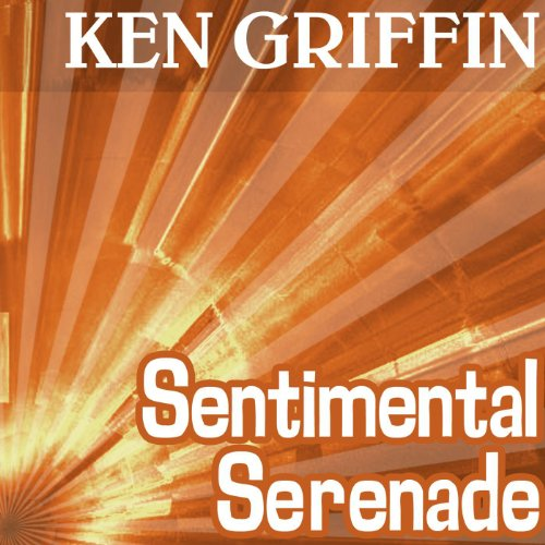 Sentimental Serenade