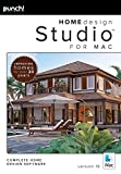 Punch! Home Design Studio for Mac v19