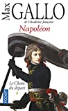 img - for Napoleon: Le Chant Du Depart (French Edition) book / textbook / text book