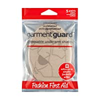 Garment Shields Product