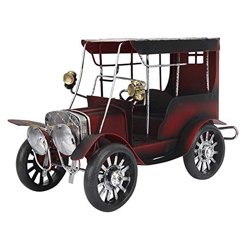 Best Collectible Vehicles