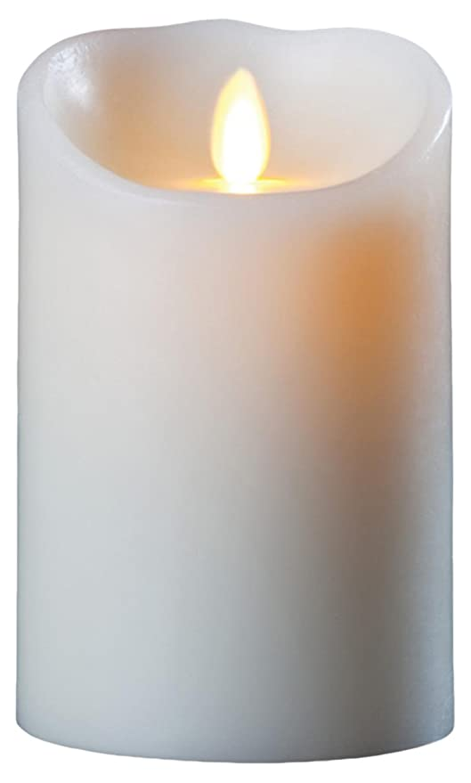 lumiere candles coupon