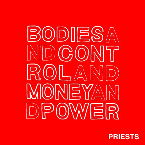 Bodies and Control and Money a...