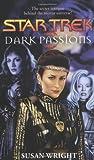 Star Trek Dark Passions