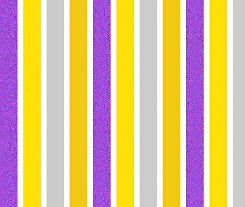 Awning Stripe Yarn - 4