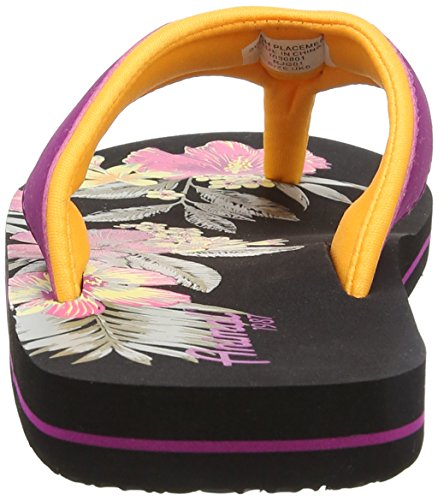 Animal Swish Placement Womens Sandals Indian Berry qxiu6dgP