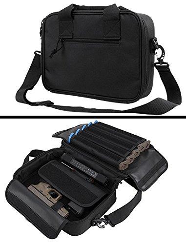 range bag kimber - 2