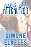 Rules of Attraction (A Perfect Chemistry Novel)