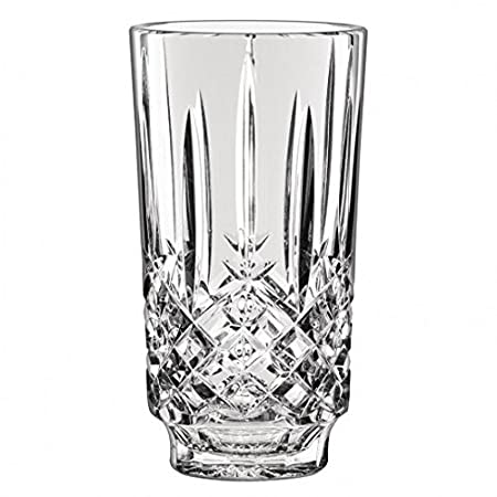 MARKHAM VASE 9 MARKHAM VASE 9 Marquis By Waterford 40006087