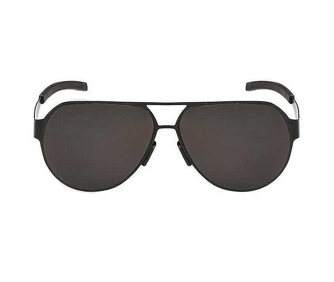 Amazon.com: tansle parte superior Lujo anteojos de sol ...