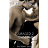 Damaged 2: The Ferro Family (Damaged series)