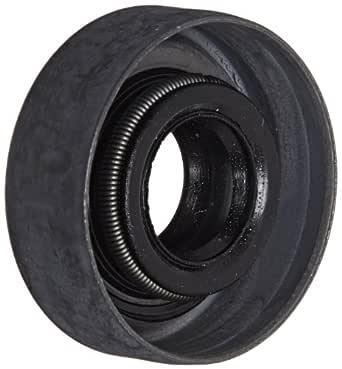 V Lip Code CRWAR5 Style SKF 14211 LDS /& Small Bore Seal 0.313 Width 1.438 Shaft Diameter Inch 2.003 Bore Diameter