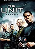 Unit, The Season 4