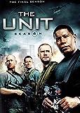 DVD : Unit, The Season 4