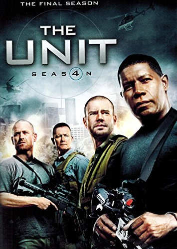 the unit series - 7