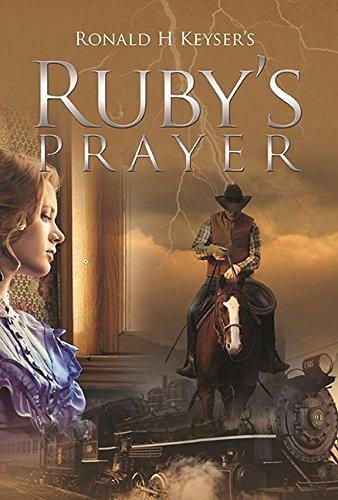 Ruby's Prayer