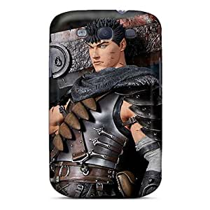Best Hard Cell-phone Cases For Samsung Galaxy S3 With Unique Design Trendy Rise Against Skin RichardBingley