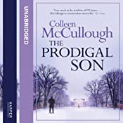 The Prodigal Son | Colleen McCullough