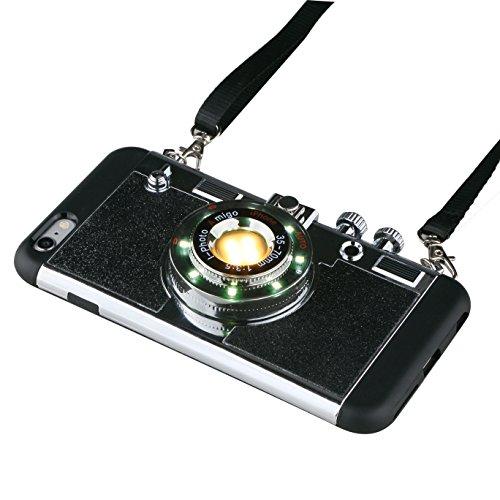iphone 6 case cool design - 2