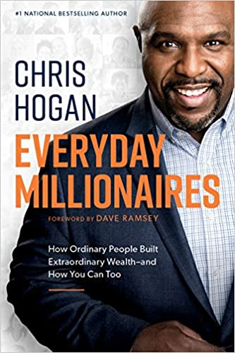 everyday millionaires how ordinary people built extraordinary wealthand how you can too